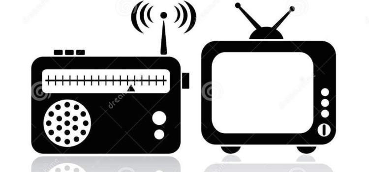 Instituto Cubano de Radio y Televisin (ICRT ) Cubadebate 33