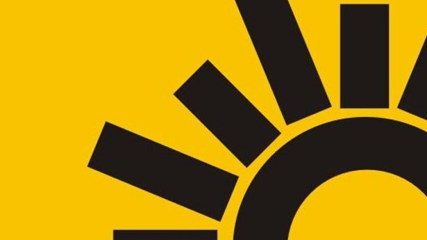 TEPJF ordena al PRD cumplir con renovación de dirigencia