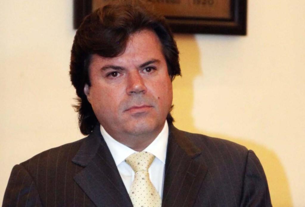 PRD postularía a funcionarios y ex funcionarios gabinistas