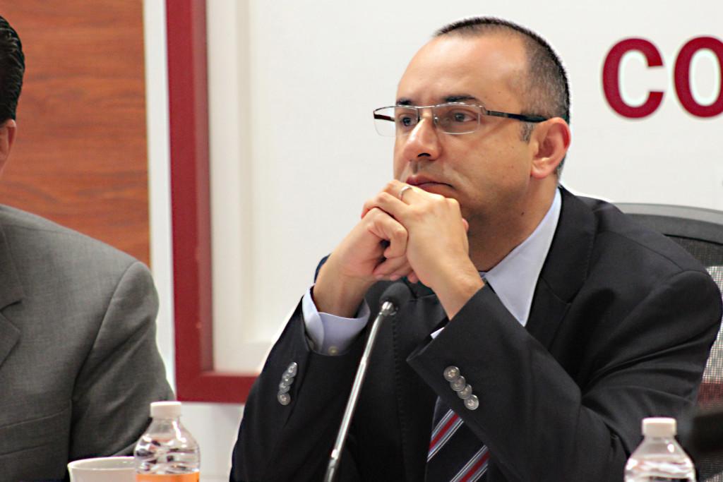 Promueve el órgano electoral universalidad del sufragio en San Juan Mazatlán
