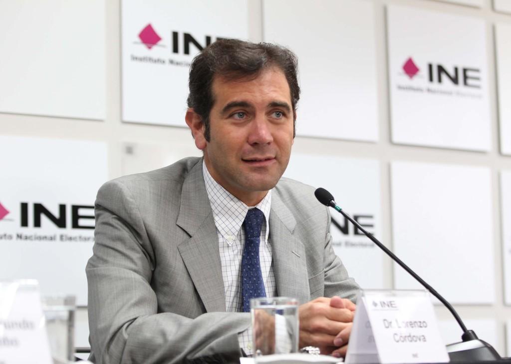 INE tomará medidas especiales en Guerrero