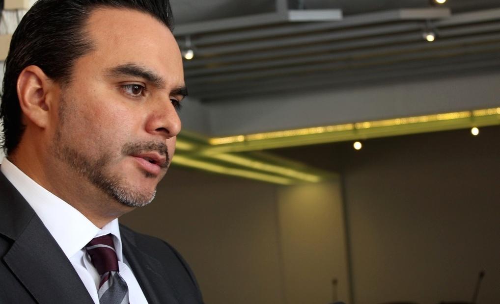 Arrancan las precampañas para candidatos a diputados federales