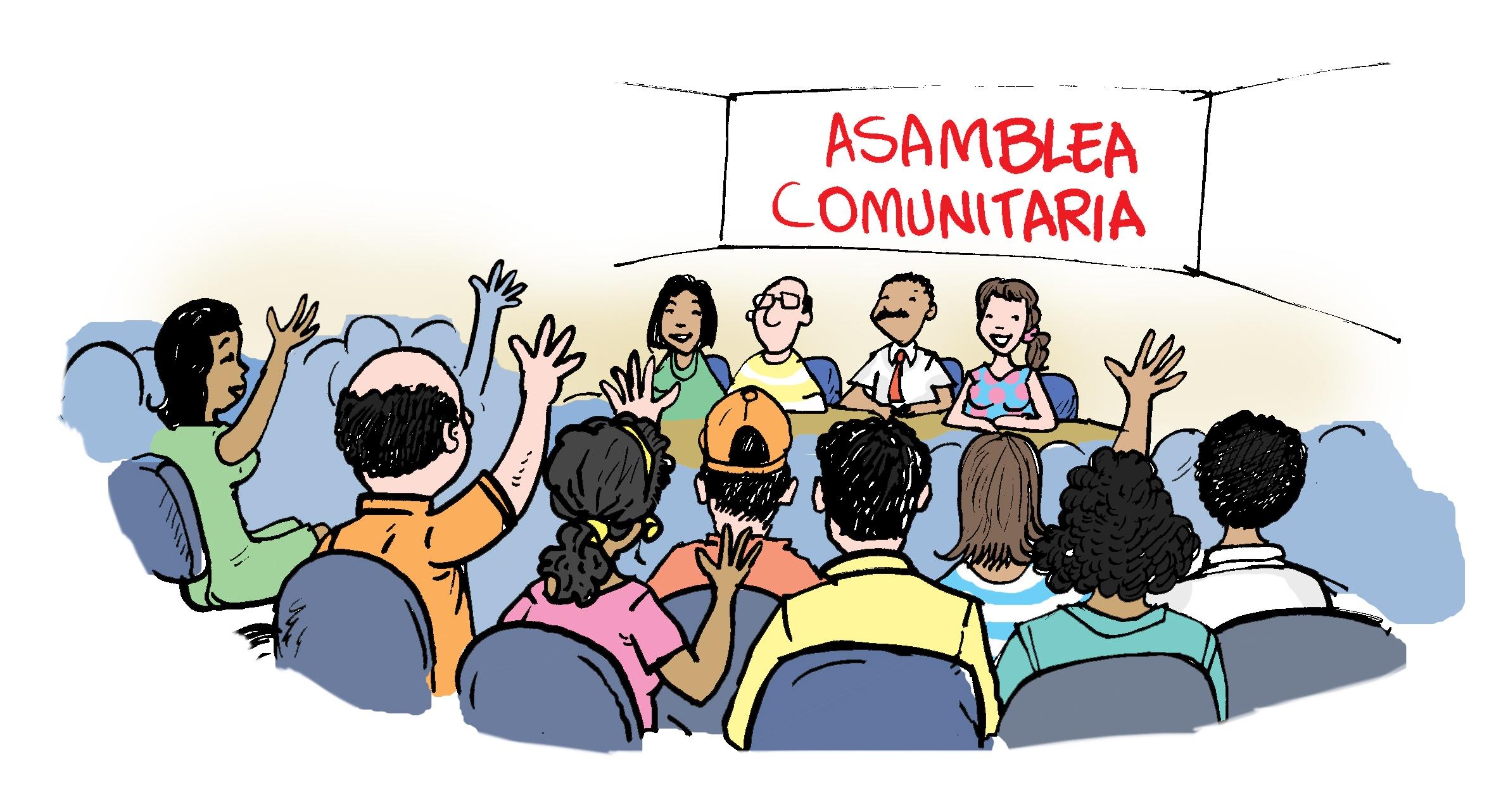 Sala Superior valida la elección de San Sebastián Tutla; revoca la nulidad