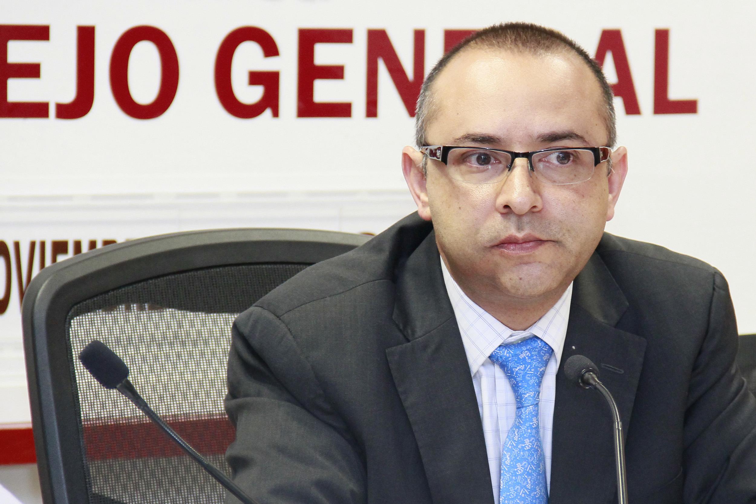 El OPLE-IEEPCO ya inició los trabajos rumbo a la elección de Gobernador