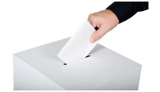 Elecciones de agentes municipales y de policía serán libres, dice Oswaldo García Jarquín, quien promete imparcialidad