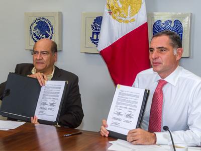 INE pide a Mandatarios evitar el uso electoral de programas sociales