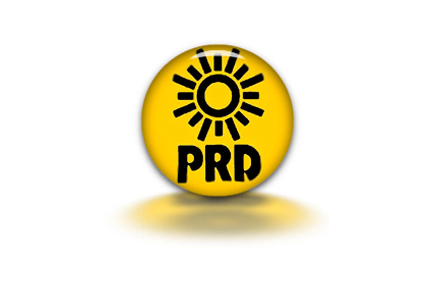 191 precandidatos a diputados locales se registraron en el PRD