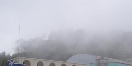 Se mantiene operativo en Tuxtepec por lluvias: CEPCO
