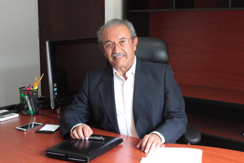 Conflictividad en San Antonio de la Cal no ha permitido sentar las bases para nueva elección