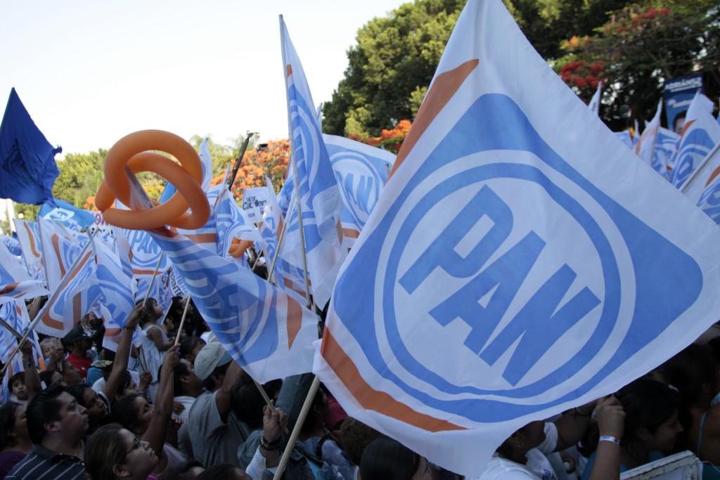 Ordena Comisión de Quejas cancelar propaganda calumniosa del PAN e radio y televisión