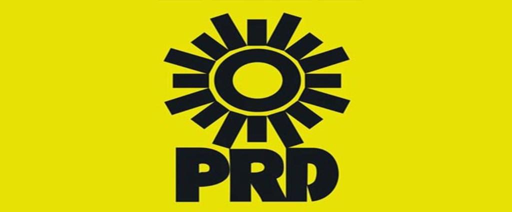 ¿Desbandada en el PRD oaxaqueño para el 2018?