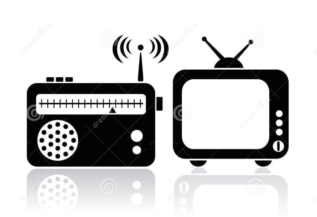 INE aprueba pautas de radio y TV para comicios extraordinarios en Oaxaca y Chiapas