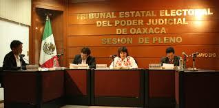 TEEPJO ordena consulta previa, libre e informada en San Sebastián Tutla