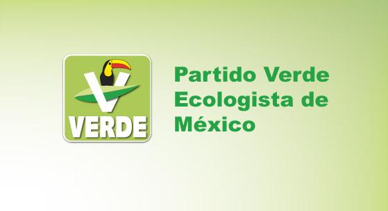 Verdes en Oaxaca se rebelan; rechazan a Estefan Guillesen y piden hablar con el senador Raúl Bolaños