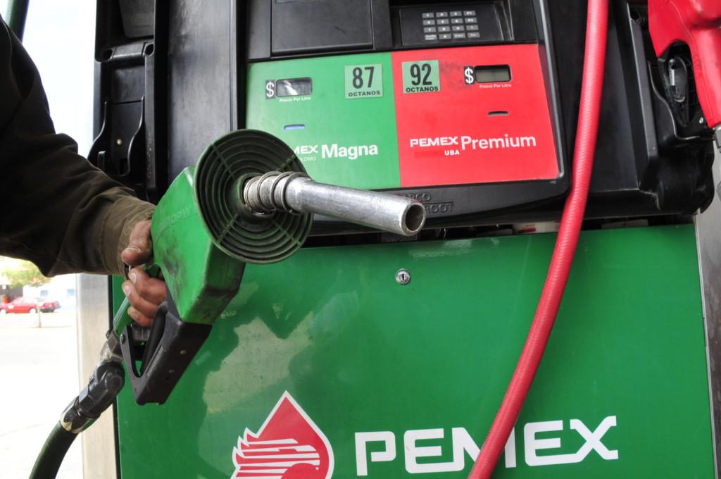 Normalizado el abasto de combustible en todo el país, dice el presidente AMLO