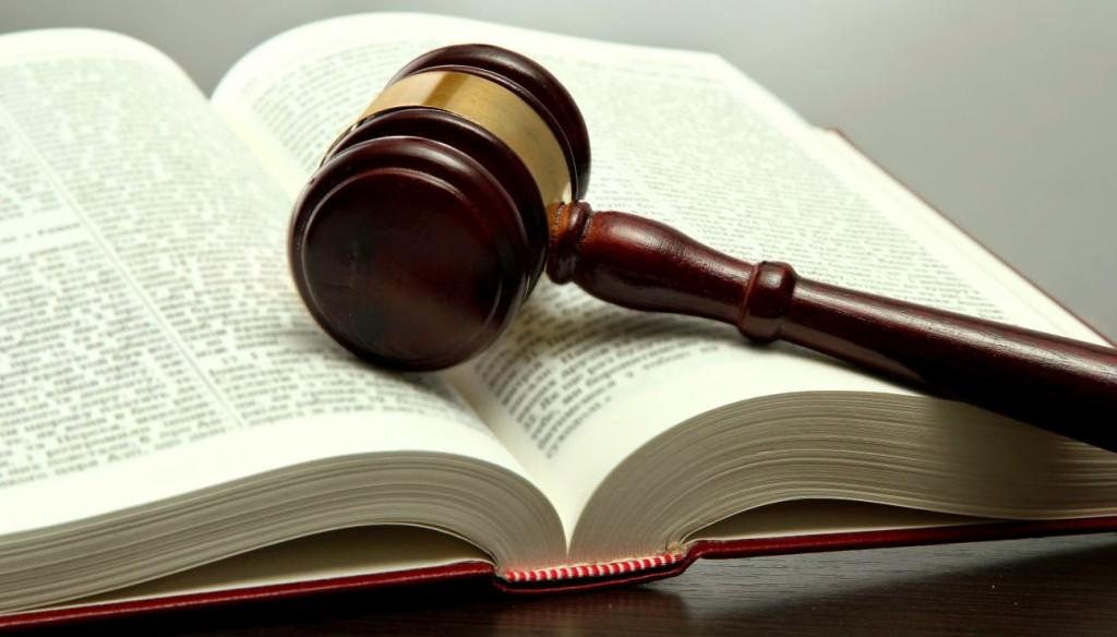 "CRÓNICA POLÍTICA: ¿Estado de Derecho o ""Ley Garrote""?"