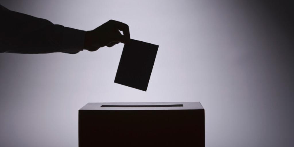 CRÓNICA POLÍTICA: A 55 días del inicio de la justa electoral, todo a medias e impugnado