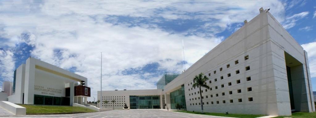 Jueves se acreditarán los diputados electos de Morena-PT-PES; viernes, PRI y el resto