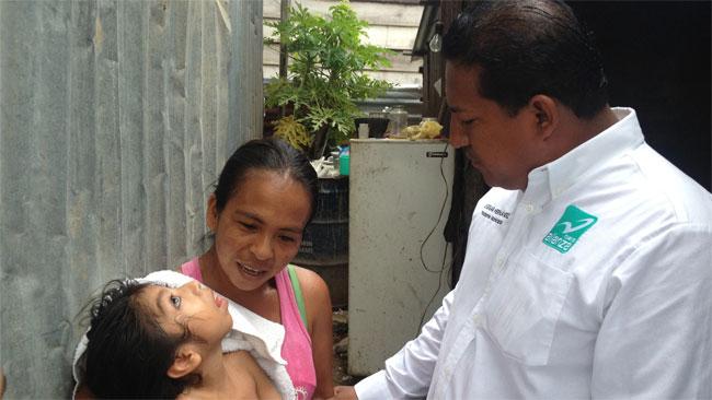 Asesinan a ex candidato del Panal a munícipe de Huatulco