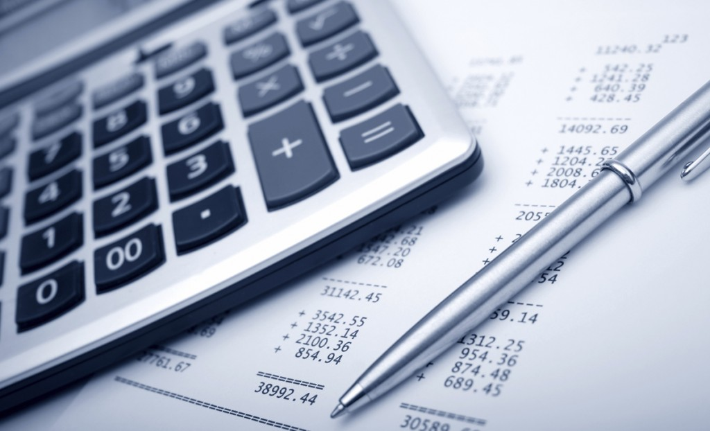 Inconsistencias en SSO, CAO, SINFRA, OPLE y DDHPO por 113.4 millones de pesos