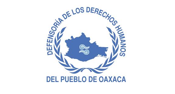 Este viernes vence el plazo para registrarse para titular de la Defensoría de los Derechos Humanos del Pueblo de Oaxaca