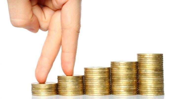 """Invita a mujeres a participar  en el curso """"Cómo alcanzar tus metas financieras"""""""