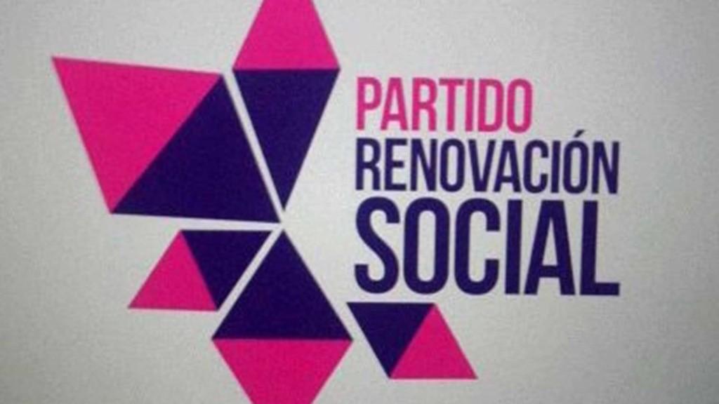 Renovación Social tendrá candidatos para las tres elecciones de Oaxaca: Ruiz Salazar
