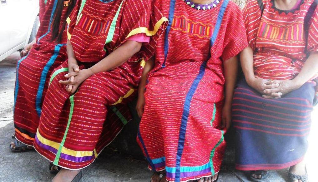 Legislativo organiza foro sobre Autogobierno y derecho a la naturaleza de pueblos indígenas