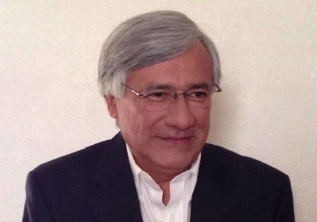 """""""La historia no miente"""": Raúl Castellanos Hernández habla sobre su persecución política"""