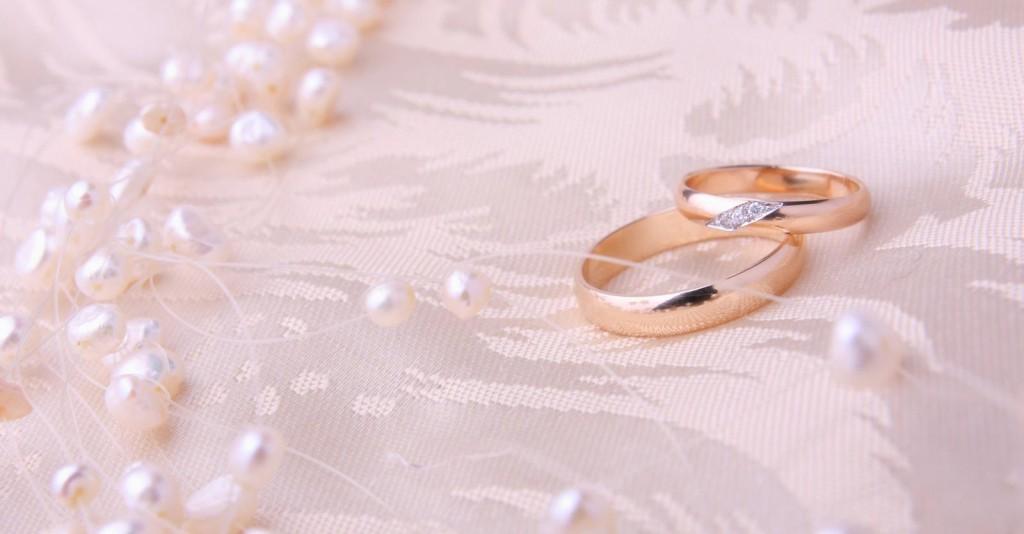 Habrá bodas colectivas en Santa Lucía del Camino
