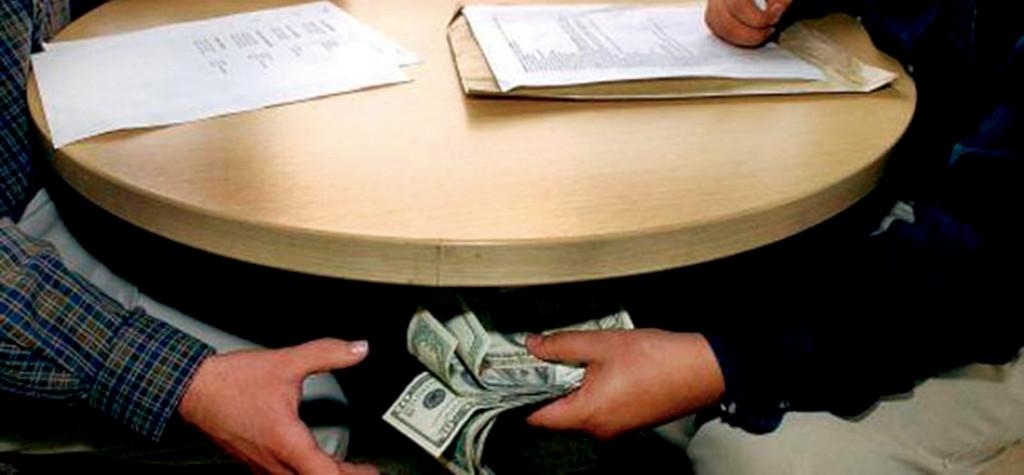 Presenta IEEPO denuncia ante Fiscalía por fraudulenta venta de plazas