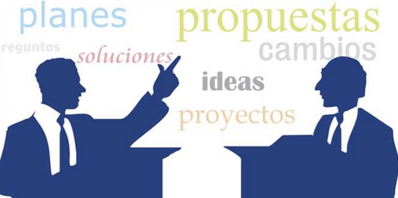 Aprueba INE casos de excepción para la prohibición de propaganda gubernamental en campañas
