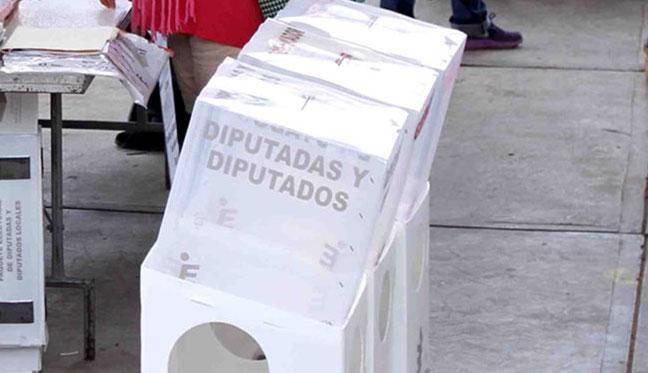 Sala Xalapa confirma lineamientos sobre reelección aprobados por el IEPPCO