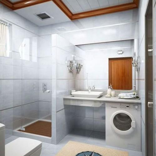 baño-pequeño-500x500