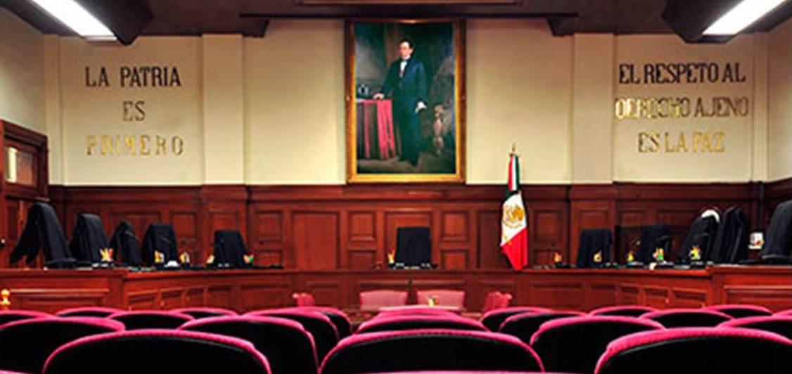 Suprema Corte perfila revés al proyecto sobre derecho de réplica