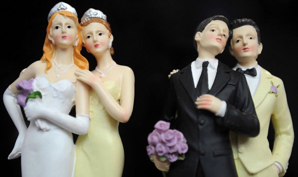Tres parejas igualitarias podrían contraer matrimonio en Huajuapan