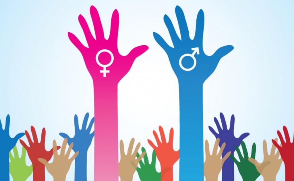 La SMO se pronuncia en contra de la violencia política de género