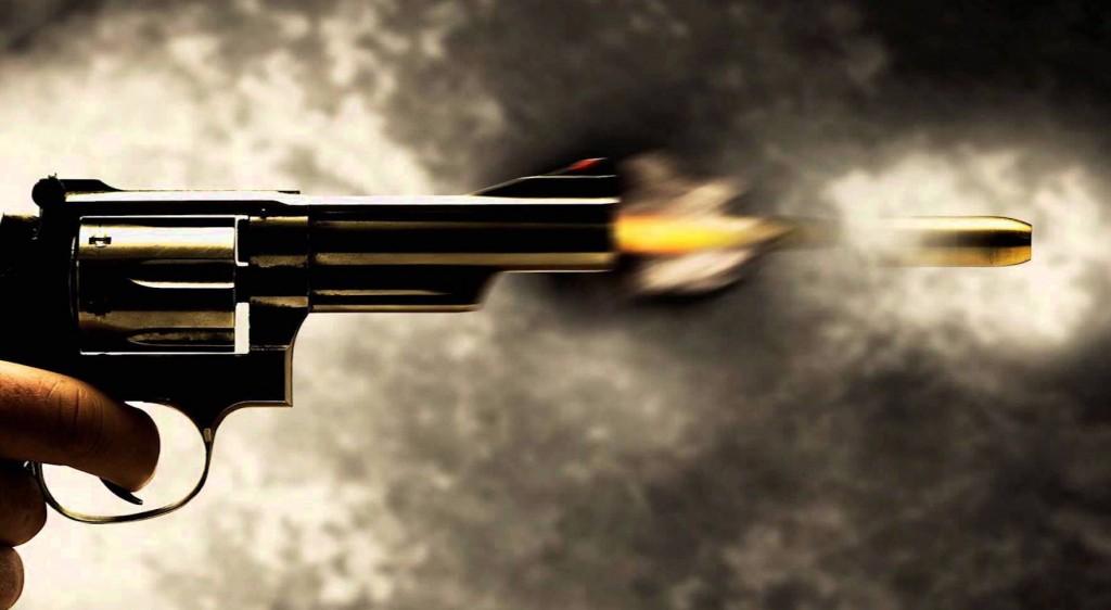 Inicia Fiscalía General investigación por doble homicidio registrado en la zona del Istmo