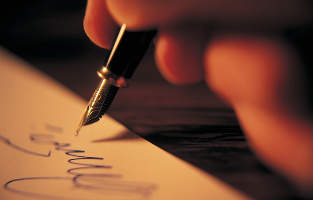 Firman acuerdo de paz Santiago Yaitepec y Santa Catarina Juquila