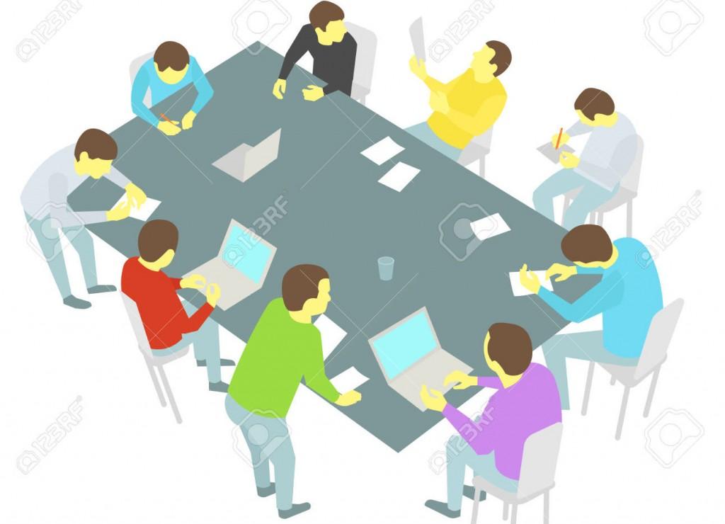Implementará INE mesa de control y garantía de audiencia en la afiliación ciudadana para constituir nuevos partidos políticos