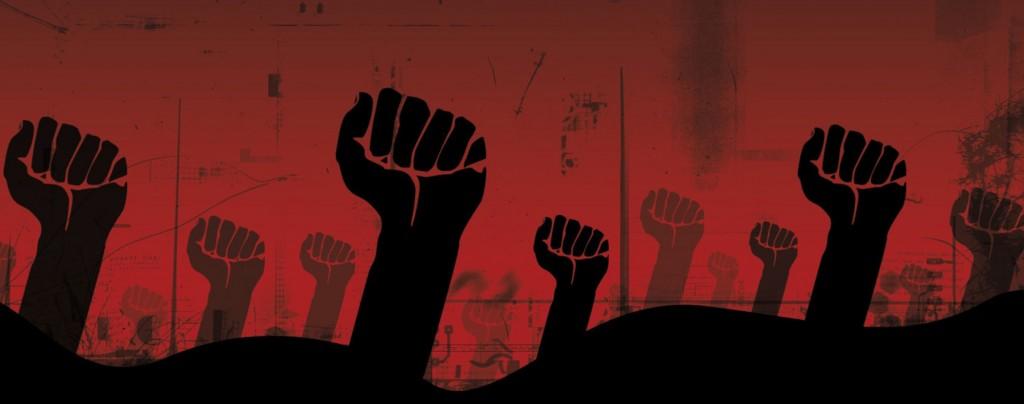 CRÓNICA POLÍTICA: ¿Al fin sindicatos democráticos y trabajadores libres con la Reforma Laboral?