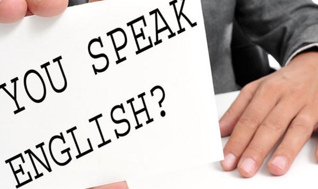 Ofrece gobierno de Alejandro López Jarquín becas del 95% para que jóvenes aprendan inglés