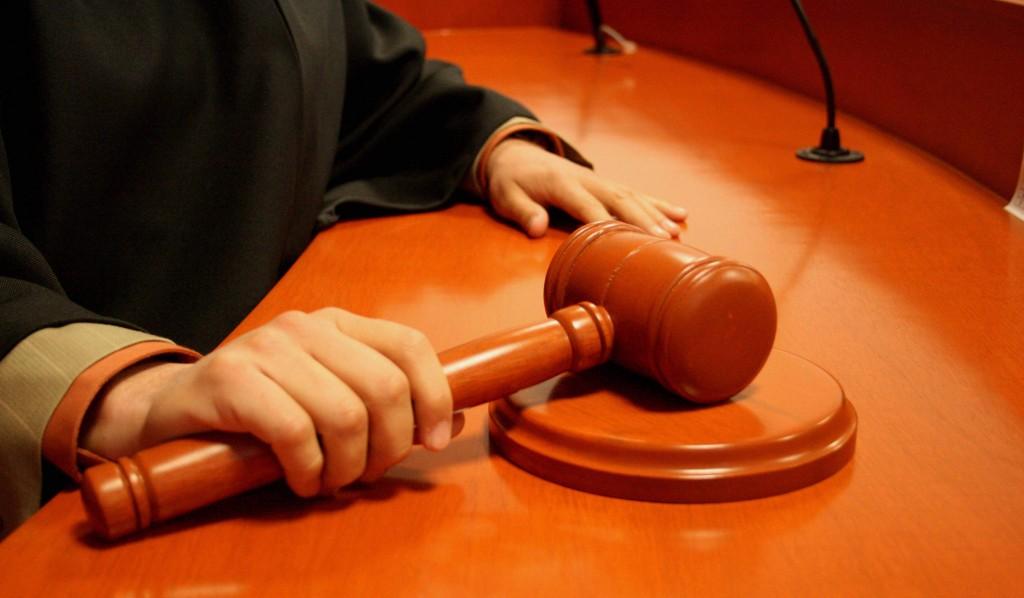 TEPJF ordena al PT renovar órganos directivos antes del 22 de octubre