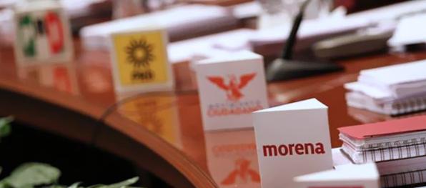 En Oaxaca los partidos políticos deben destinar en suma 4 millones 519 mil 883 pesos con 86 centavos para capacitación, promoción y desarrollo del liderazgo político de las mujeres en 2019