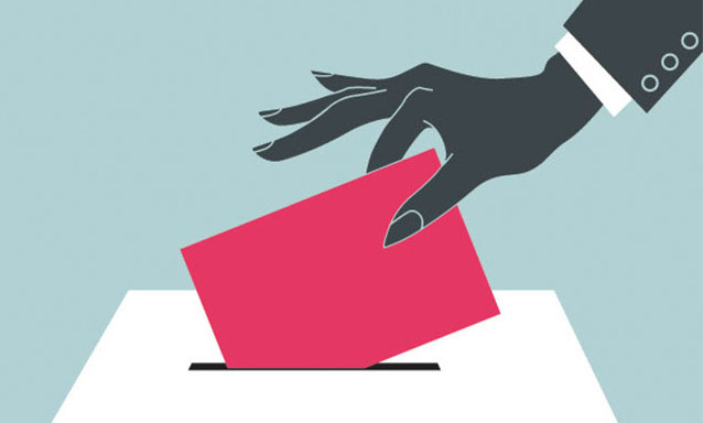 Gloria Elda, virtual ganadora en elección de San Juan Ihualtepec