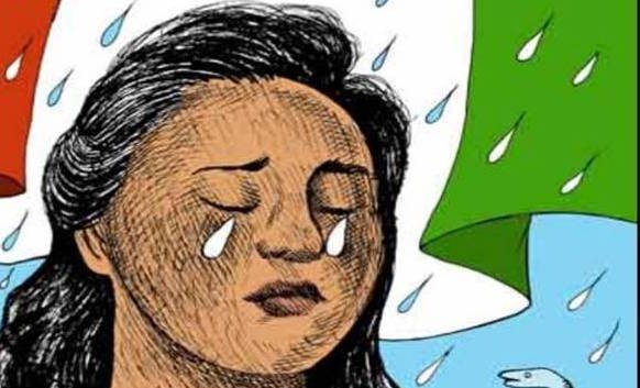 COLUMNA DE CIPRIANO: Sangre, sudor y lágrimas para México