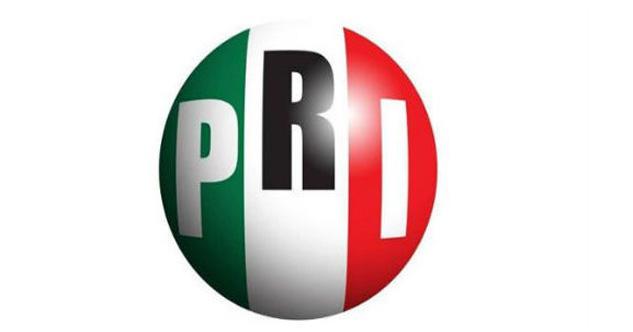 ¿Qué se alista el PRI para recuperar confianza y votos en las elecciones de 2019?