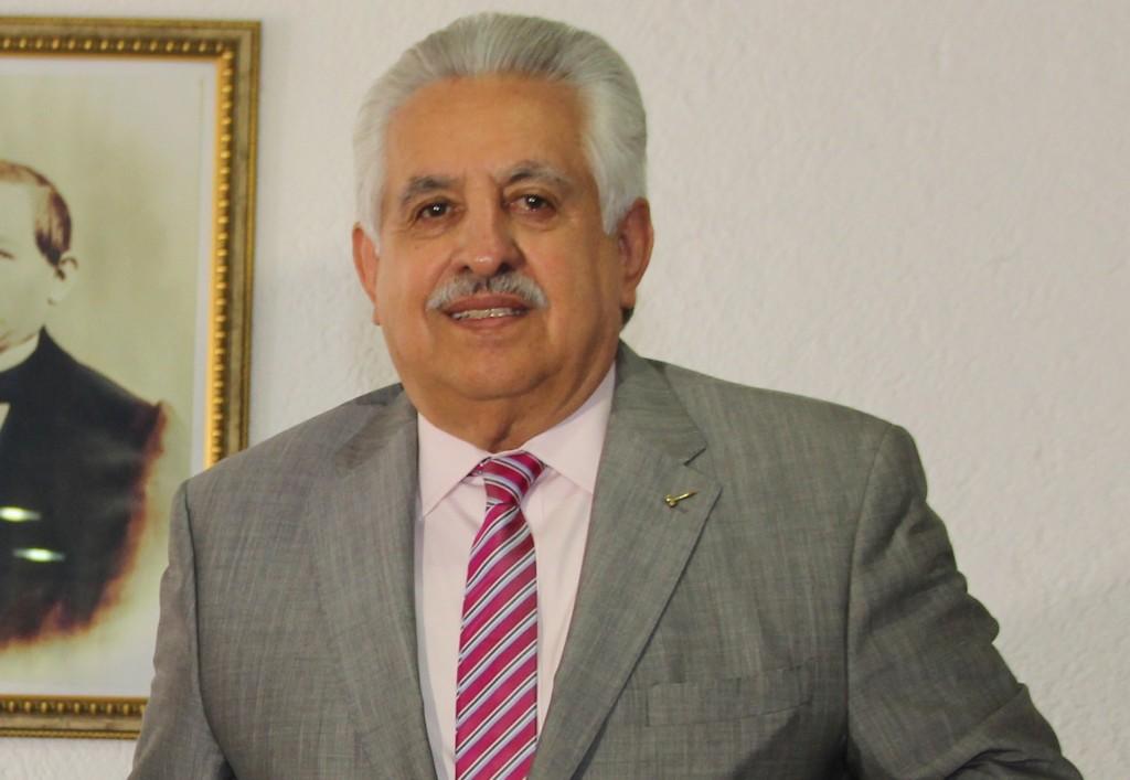 AMLO nombra a Raúl Bolaños Cacho Guzmán como cónsul general en Sao Paulo, Brasil