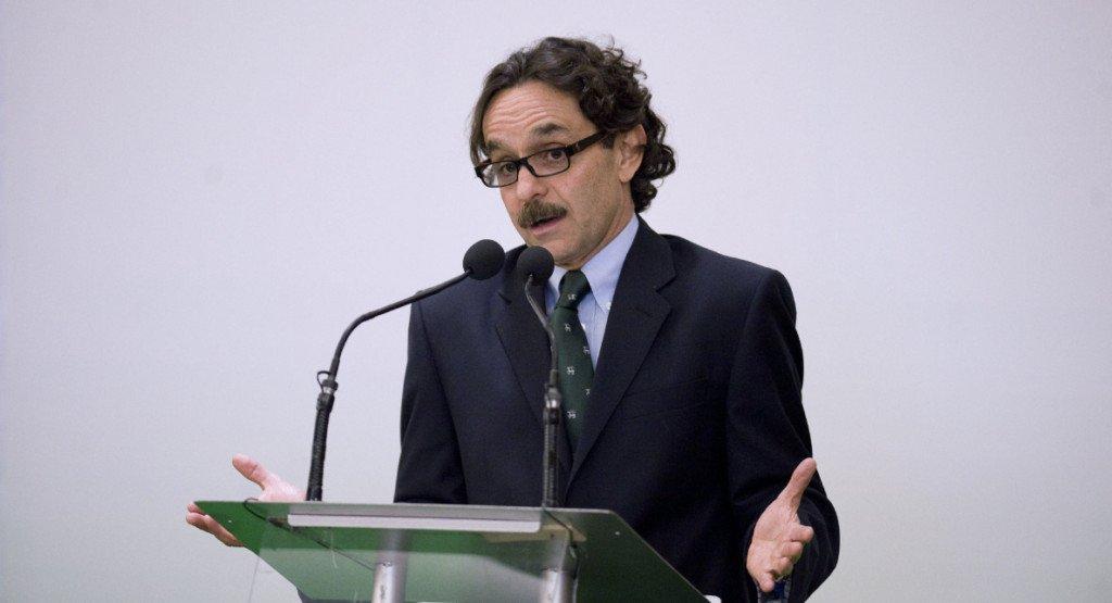 """Congreso de Oaxaca declara persona """"non grata"""" a Gabriel Quadri"""