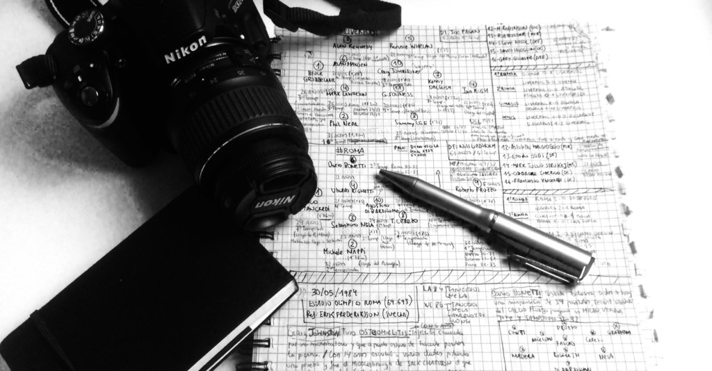 Club de Periodistas de Antequera exige cese a las agresiones a periodistas y medios de comunicación
